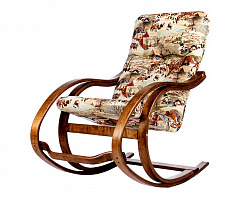 Кресло качалку   б/у